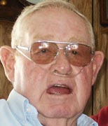 Ronald S Peterson