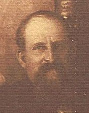 James Colonel Hull