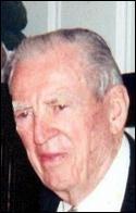 Herbert Hoadley Johnson