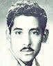 Pedro G. Pete Tagle, Sr