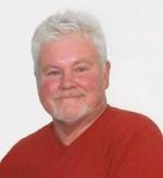 Ralph Scott Benton