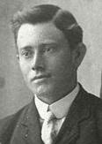 Parley Ephraim Hatch