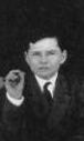 Dr Paul Rockhold McGill