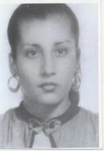 Maria Hermila <i>Pena</i> Basaldua
