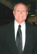 Dan J. Hunter