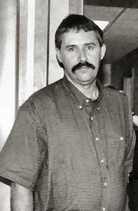 Paul Akerman