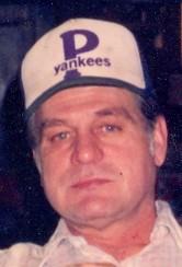 Raymond I. Barna