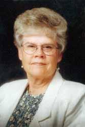 Patricia Lynn <i>Beck Ballard</i> McEwan