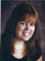 Corinna Lynn Dodge