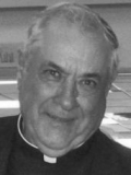 Fr Richard A. Milligan