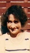 Rosemary L. <i>Lambert</i> Myers