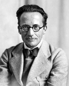 Erwin Schr�dinger