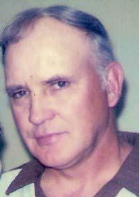 Robert L. Gustin, Jr