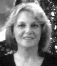 Barbara <i>Riley</i> Kleemeyer