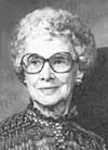 Anna Rhea <i>Wakefield</i> Mcarthur