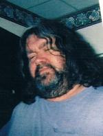 Tommy Leroy Gott