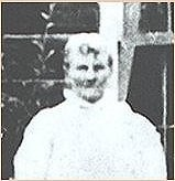 Frances Moranda <i>Mikesell</i> Pulsipher