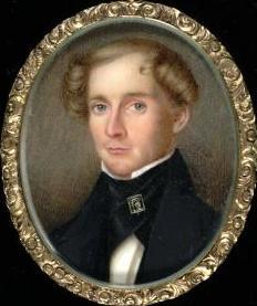 Capt Zachariah Forrest Johnston