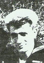 Charles David Fortenberry