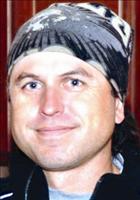 Kevin Dellabalma