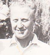Clarence Jefferson Jeff Wilson