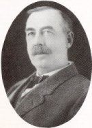 Hugh Joseph Gunn