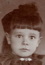 Lucille Brindley Bagley