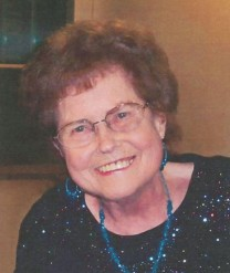 Wilma Ruth <i>Schaefermeyer</i> Abplanalp