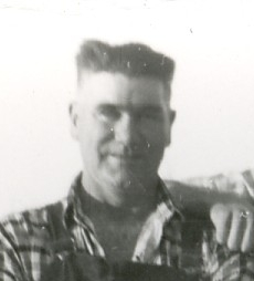Gabriel Bianic