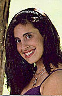 Brieanna Rose Brie Antonio