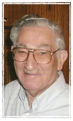 Howard Allen Brandman