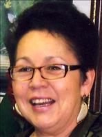Isabel  Julia  <i>Villa</i> Carrillo
