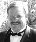 Richard Rock Copier