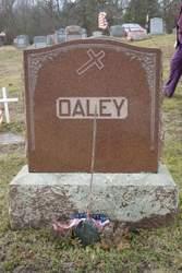 Mary <i>Sherry</i> Daley