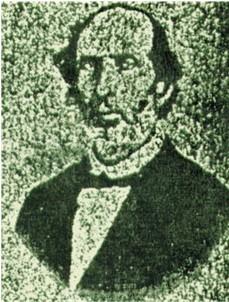 George Ball, Jr