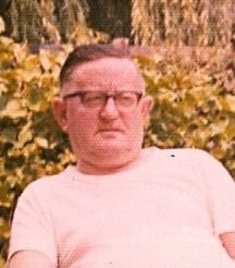 Roland Erold Chadbourne