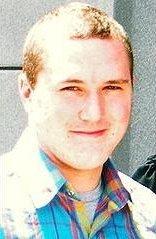 Michael Bryan Blosil