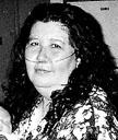 Barbara <i>Bernal</i> Elenes