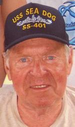 David A. Beaulieu