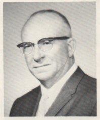 Conrad Allison Aikman, Jr