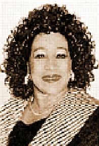 Zelma Arnold Blakes