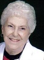 MaryJo Ann <i>Smith</i> Carnahan