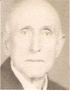Louis A. Frohman