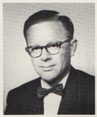Robert C. Allan