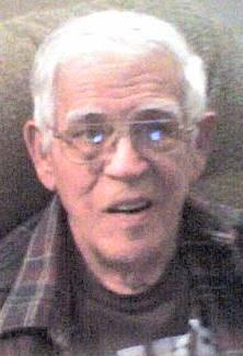 Joseph E. Johns