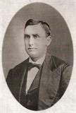 Lycurgus Joe W. Allen