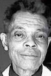Dr Wilbur C. Blount