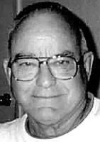 Ernest James Arnold