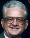 John Robert Bob Eppelheimer