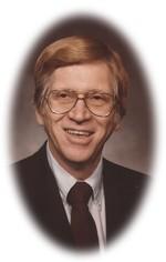 James Edwin Jim Alexander